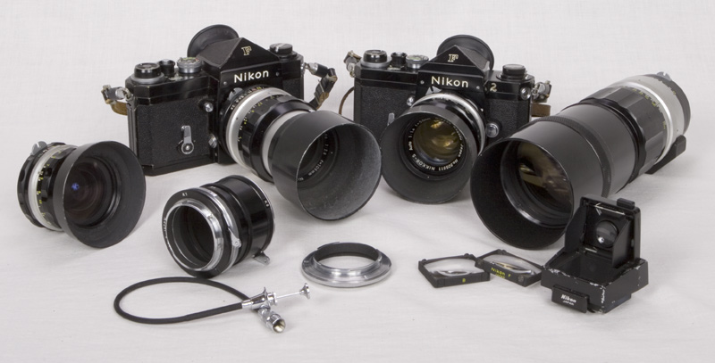 IMAGE: http://www.skipd.artin.org/Nikon-Cameras.jpg